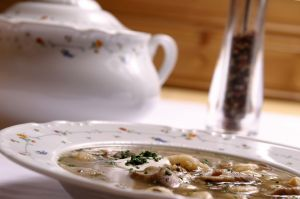 food-soup-with-turrine